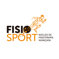 Fisio Sport - Terapia Manual