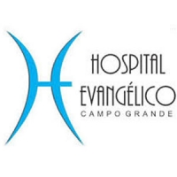 Hospital Evangélico - Pediatra com Pediatria, em Campo Grande MS