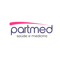 Partmed Saúde e Medicina - Pediatria
