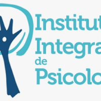 Instituto Integrado de Psicologia